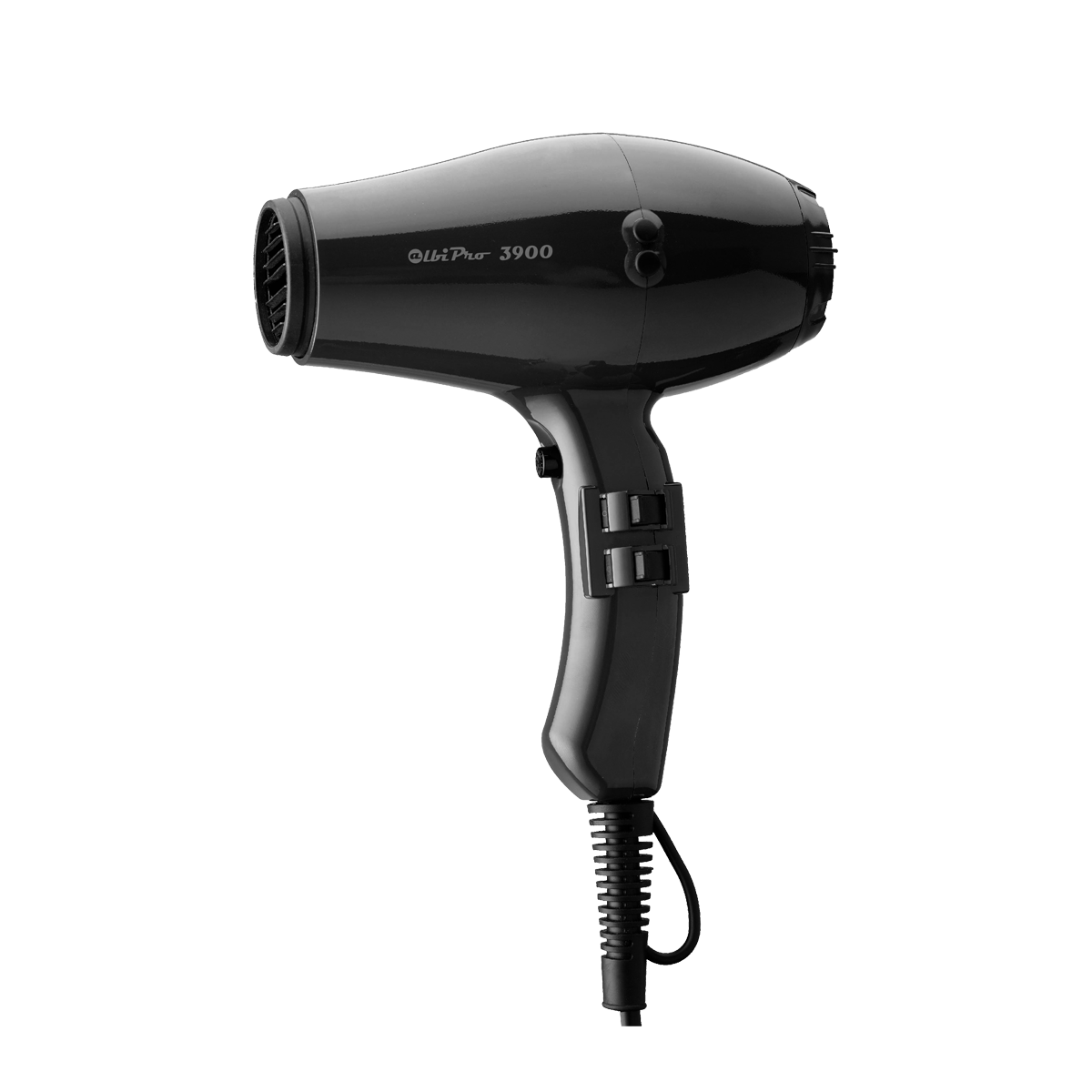 Hair Dryer 3900
