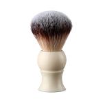 Brocha de afeitar 1834