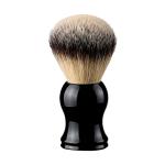 Brocha de afeitar 1835